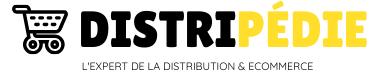 distripedie.com
